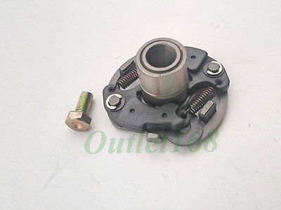 Honda CB100-K3 CB100-K4 CB125S 1976-79 Advancer Spark Assembly Sub 30220-383-154