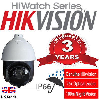 Hikvision Turbo HDTVI  1080p CCTV DS-2CE56D0T-IRM Camera Night Vision outdoor