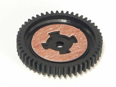 ** NEW, HPI 76939 SPUR GEAR 49 TOOTH (1M) c/w SLIPPER PAD, SAVAGE, **
