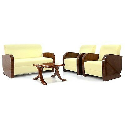 Living Room Set Set K-9017
