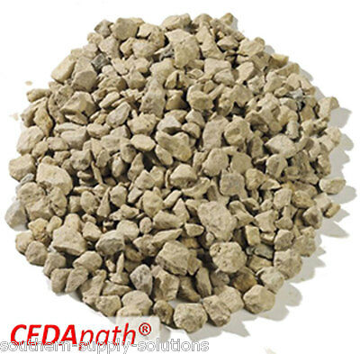 Coltswold 10 20mm Aggregate Chippings Drive borders landscape stone bulk or 25kg