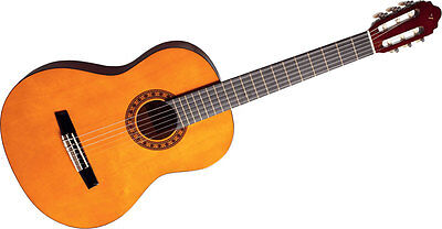Valencia Classical Guitar (Full 4/4 size) with free gig bag