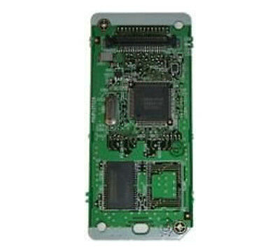 Panasonic KX-TVA524 Memory Expansion Card