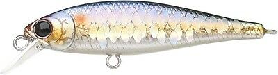 LUCKY CRAFT Pointer 48 - 270MS American Shad
