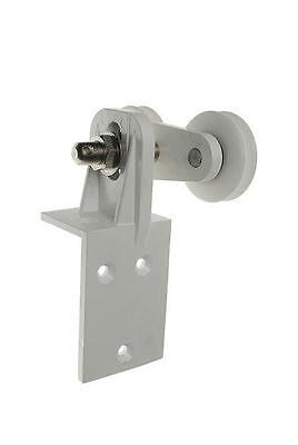 Double Hanging Roller Assembly RH (75mm Wheel) Coolroom/Freezer
