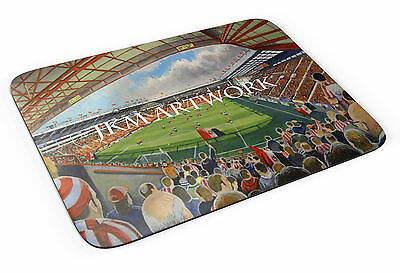Bramall Lane Mouse Mats - Sheffield United FC