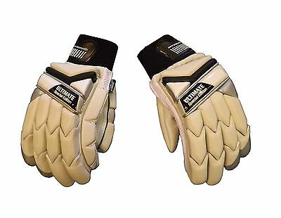 CJI Ultimate Special Edition Mens Batting Gloves Latest Model