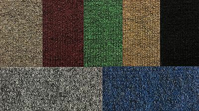 Koeckritz Indoor/Outdoor Area Rug Carpet (Many colors and sizes Available)