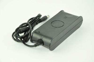 for Replacement DELL VOSTRO 3500 65W  AC Adapter Power Supply Charger UK