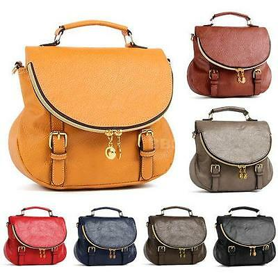 500 x Mixed PU Leather Luxury Handbags - Ebay Business for sale - CLEARANCE