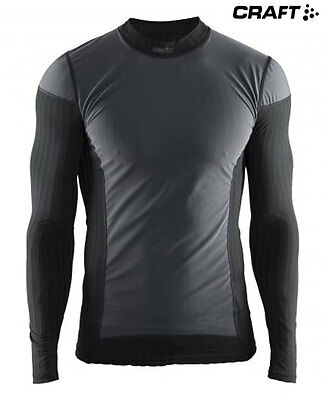 Craft Maglia Be Active Extreme 2.0 Gore Windstopper