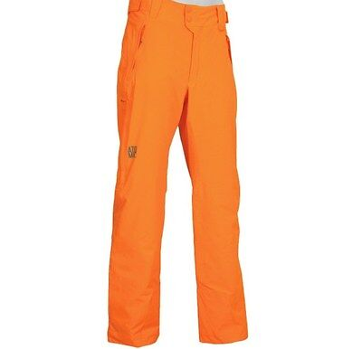 Atomic -50% SKIHOSE Treeline Pure Pant  Men, TOPAKTION!