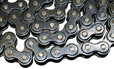 Diamond USA #525 Motorcycle Roller Chain 525-90 Harley Davidson 90 Link