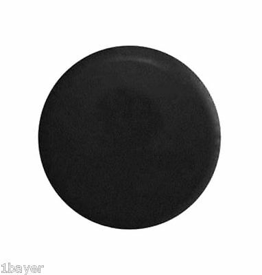 Classic Accessories 75387 Overdrive Universal Fit Spare Tire Cover Black Large