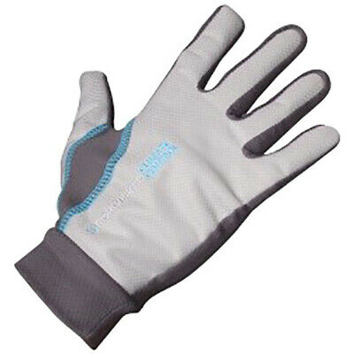 Forcefield Tornado Advance Motorcycle Motorbike Anti-bacterial Base Layer Gloves