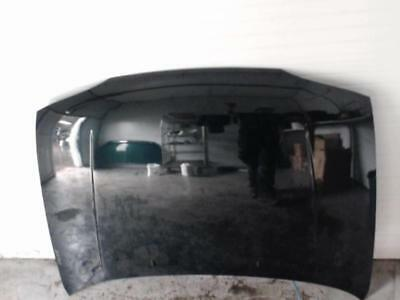 Capot FORD MONDEO I PHASE 1  Diesel /R:9081535
