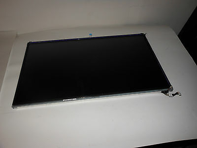 "HP SLATE 21-K100 21.5"" Touchscreen Display with Digitizer Glass LM215WF3 SL K1"