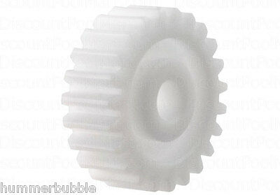 Poolvergnuegen The Pool Cleaner Small Drive Gear Cleaner Part  896584000-464