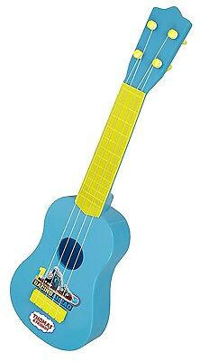 Thomas & Friends 1383580 Guitar Toy. Shipping Included