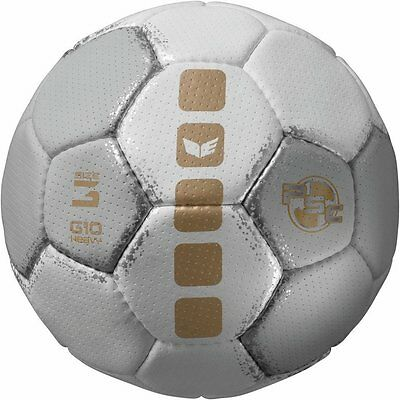 Erima Handball G10 Heavy Training G3, 800 gr.