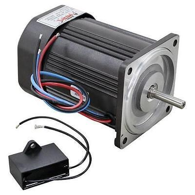 Hoshizaki - 2U0106-01 - Ice Machine Water Pump Motor same day shipping