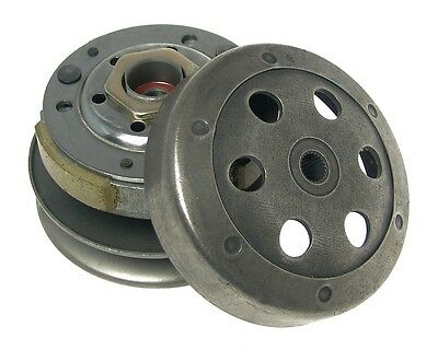 Wandler inkl.Kupplung Glocke REX Imola,Milano,RS Classic,RS400,RS460,RS450,RS500