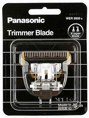 Panasonic Hair Clipper Geniune Blade  ER1611,GP80,1511,1610,1510,151,152,153,160