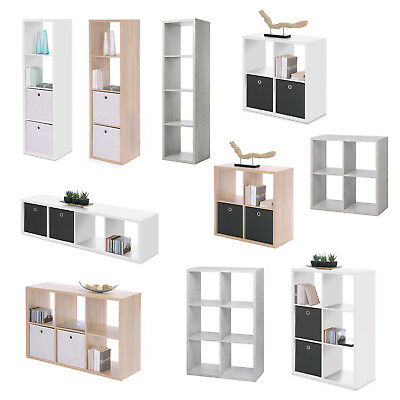ikea hensvik schrank regal wei mit t ren top h he 1 87 breite 70cm tiefe 30 cm eur 50 00. Black Bedroom Furniture Sets. Home Design Ideas