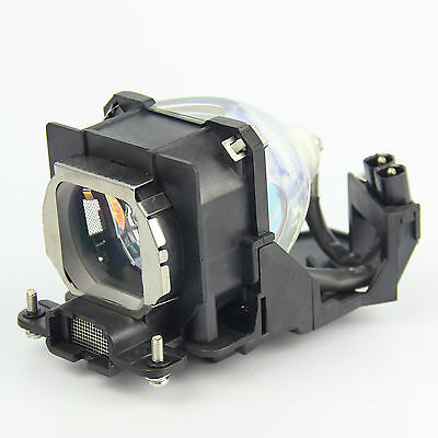 Replacement ET-LAE900 Projector Lamp W/Housing For PANASONIC PT-AE900 PT-AE900E