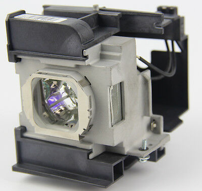 Compatible ET-LAA410 Projector Lamp w/Housing for PANASONIC PT-AE8000