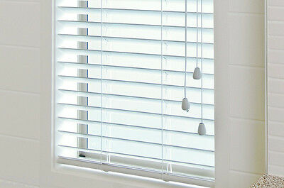 Timber Venetian  Basswood Blinds/Cedar blinds/PVC blinds color samples