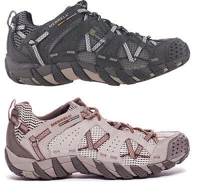 MERRELL Maipo Shoes Watersport Trainers Walking Summer Hydro-hiking