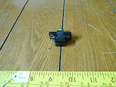 Allen Bradley W38 Overload Relay Heater Element
