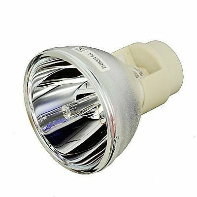 Replacement OSRAM P-VIP 240W 0.8 E20.9 Projector lamp for W1070 W1080ST HT1075