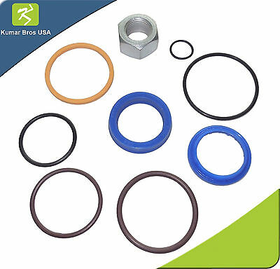 New Bobcat 6803329 Hydraulic Lift Cylinder Seal kit 742 743 753 751