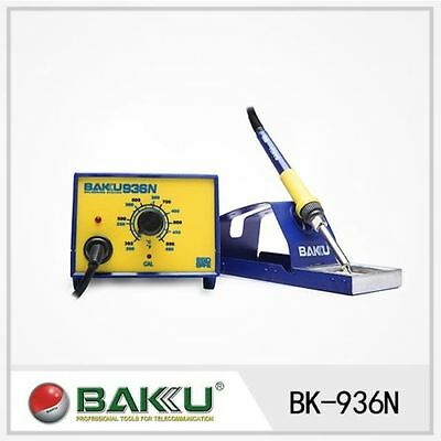 BAKU BK-936N Anti-Static Professional Temperature Controlled Soldering Station