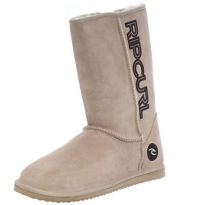 Rip Curl Mens Shipsterns Ugg Boots