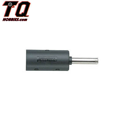 Glow Starter C Battery DTXP0300 DURATRAX Losi Traxxas Assciated Fast Ship wTrack