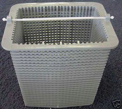 Hayward Super Pump Basket SPX1600M B167