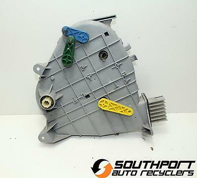 Falcon Ba Bf Him Module Heater Fan Controls10/02-06/10 *1809*