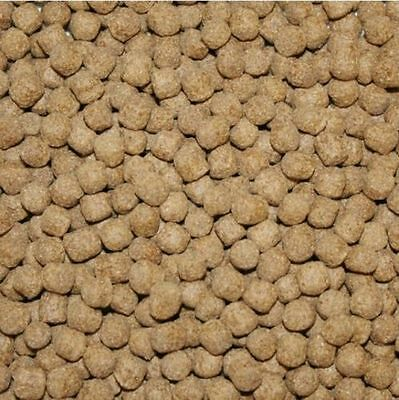 Floating Trout Pellets 4Mm/6Mm/11Mm Fishing Bait Carp Surface Fishing
