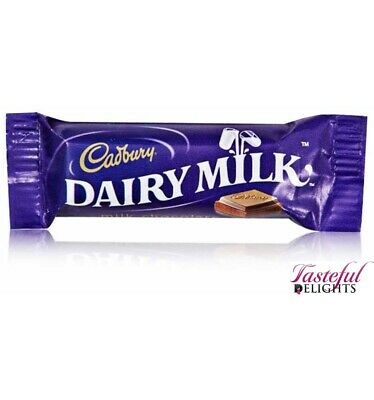 Cadbury Dairy Milk Bulk Chocolate 10kg