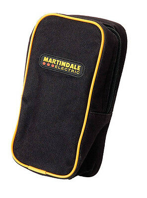 Martindale TC55 Soft Carry Case for Multimeters