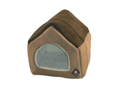 Danish Design Pet House Cat Beds