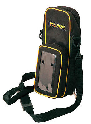 Martindale -TC70 - VTPD Soft Carry Case - QTY 1 (Inc VAT)