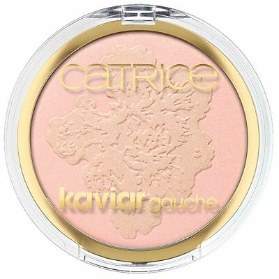 Kaviar Gauche for CATRICE Highlighter (C01 Clair De Lune) ltd.Edition NEU&OVP