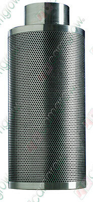 Mountain Air - 6 inch Carbon Filter The Best Filter Money Can Buy !!