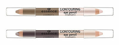 ESSENCE eye contouring pencil ++Farbwahl++ NEU&OVP
