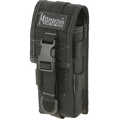 Maxpedition TC-1 Pouch 2 Colors Waist Packs & Fanny Pack NEW