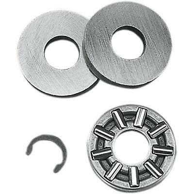 Eastern Motorcycle Parts Bearing for Clutch Pushrod Bearing Kit A37312-75